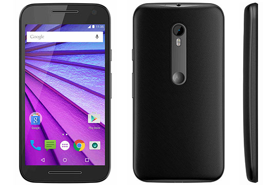 Moto-G-3rd-Gen---Best-Tech-Guru - Best Android Phones under 10000 Rs