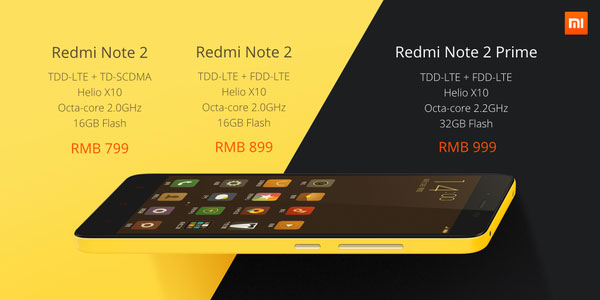 Redmi-Note-2-Prime