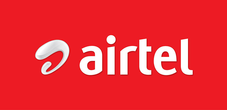 Airtel 4G Launched in 296 towns across India, 4G packs available at 3G prices