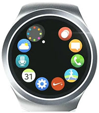gear-s2-smartwatch