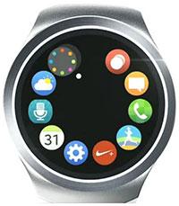 gear-s2-smartwatch