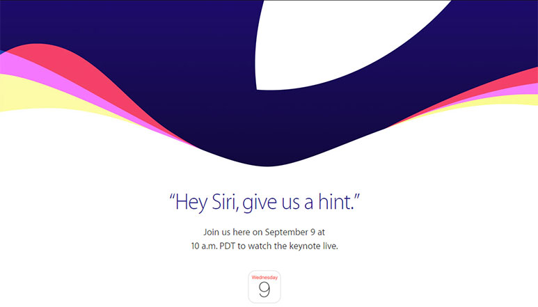 Apple event today at 10:30 PM IST, everything we know so far & how to watch it live?