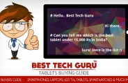 Best-tablet-under-15000-in-India-BestTechGuru-Tablets-Buying-Guide