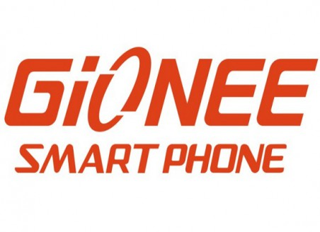 "Gionee partners with Foxconn & Dixon to ""Make in India"", will bring $50 million investment"