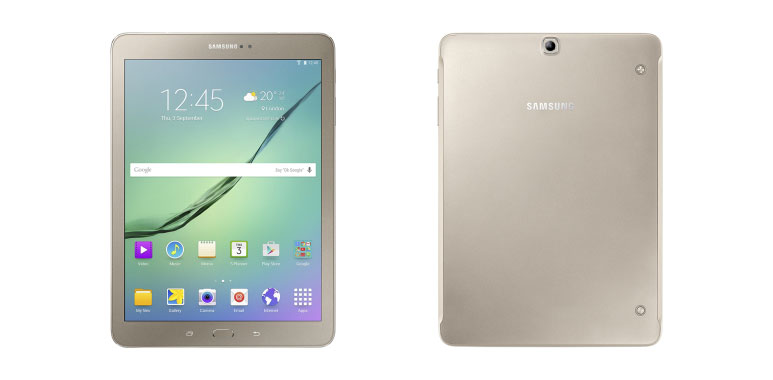 Galaxy-Tab-S2-Best-tech-guru