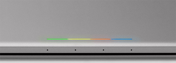 Google-Pixel-C-Back-Battery-Indicator