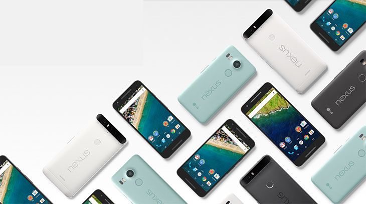 LG-Nexus-5x-and-Nexus-6P-officially-launched_2