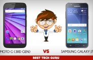 Moto-G-3rd-Gen-vs-Samsung-Galaxy-J7- Best Tech Guru