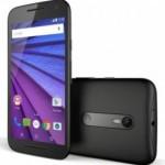 Motorola Moto G3-besttechguru