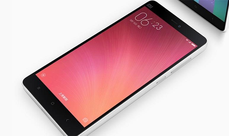 Xiaomi-Mi-4c_3