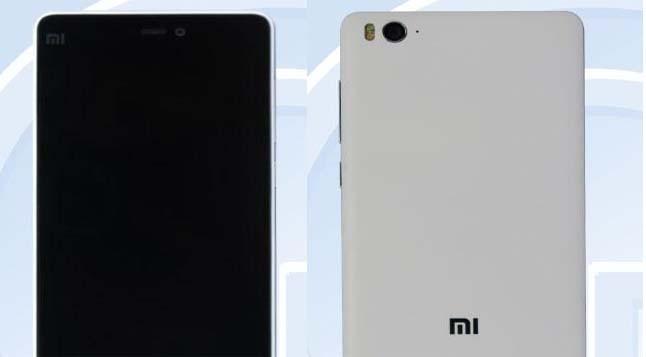 Xiaomi-Mi-4c-tenna