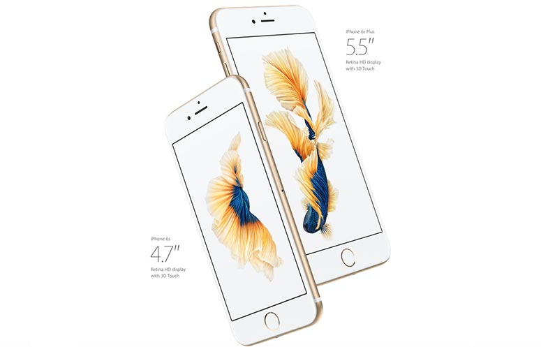 iPhone-6s-and-6s-Plus_2