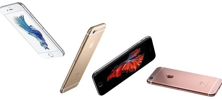 iphone-6s-and-6s-plus_3 - upcoming smartphones in october 2015