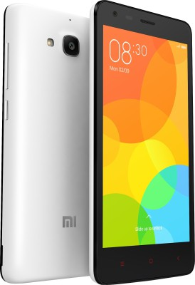 mi-redmi-2-enhanced-mzb4398in-400x400-imae9t7zvmyyrmze
