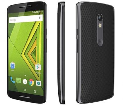 moto_x_play - Best Android Phones under 20000 Rs - Best tech guru