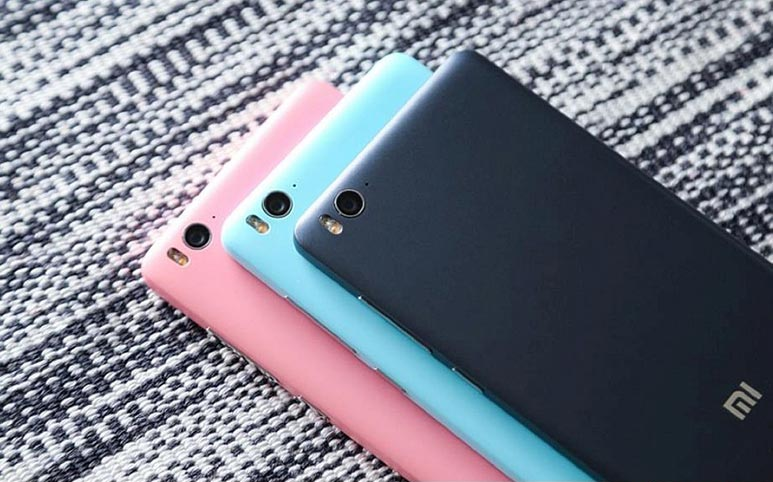 xiaomi_mi_4c_leaked_colours