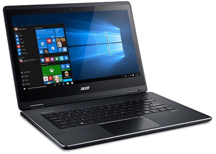 Acer-Aspire-R14-2