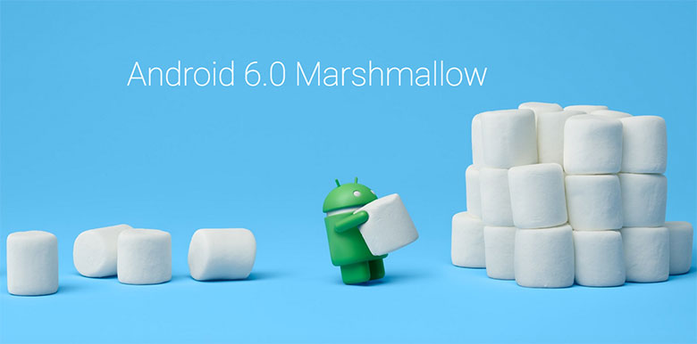 Best Android 6.0 Marshmallow Features
