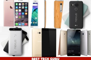 Best-upcoming-smartphones-set-to-launch-in-october-2015-in-India---Best-Tech-Guru