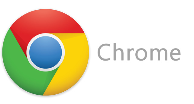 Google updates Chrome Browser to Chrome v46 for Android, Windows, Linux & Mac