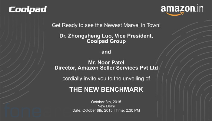 Coolpad-Dazen-Note-3-Invite