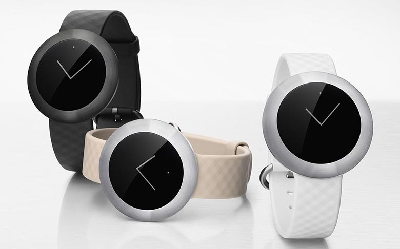 Huawei Honor Band Z1 smartband launched at Rs. 5,499