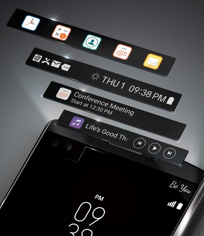 LG-V10---Second-Display
