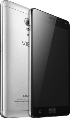 Lenovo-Vibe-P1 - Best Android Phones under 15000 Rs
