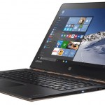 Lenovo Yoga 900 convertible laptop & Yoga 900 Home All-in-one PC launched