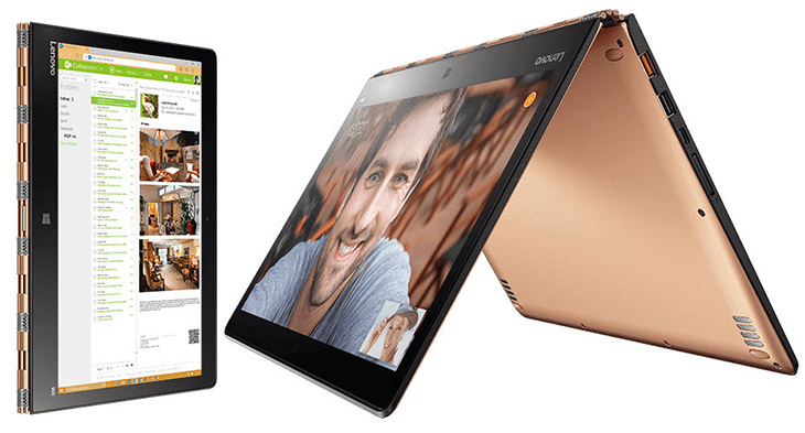 Lenovo-Yoga-900-Laptop