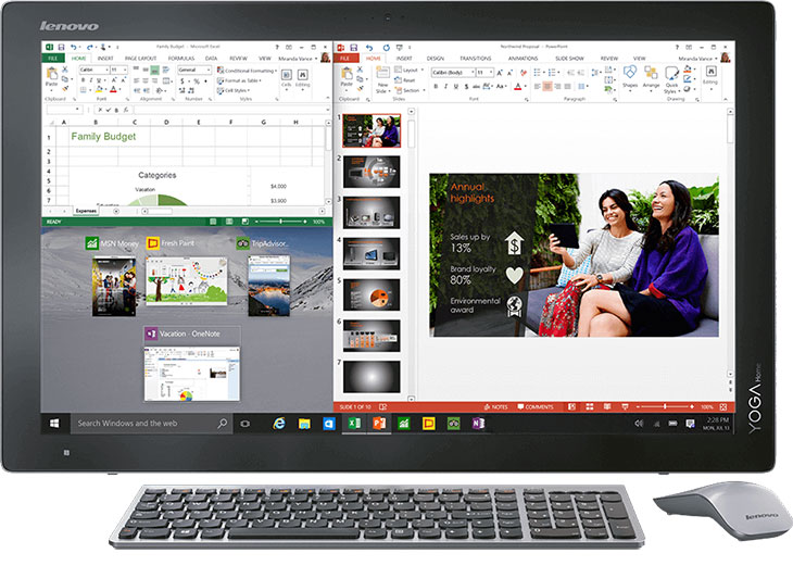 Lenovo-yoga-home-900