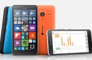 Lumia-640-XL-LTE
