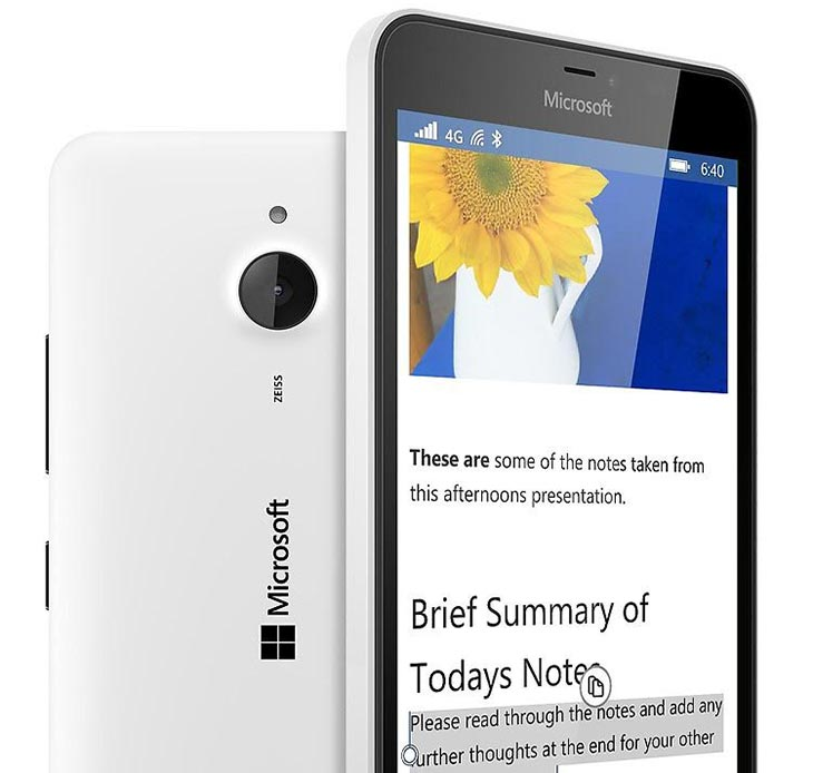 Lumia-640-XL-LTE-2