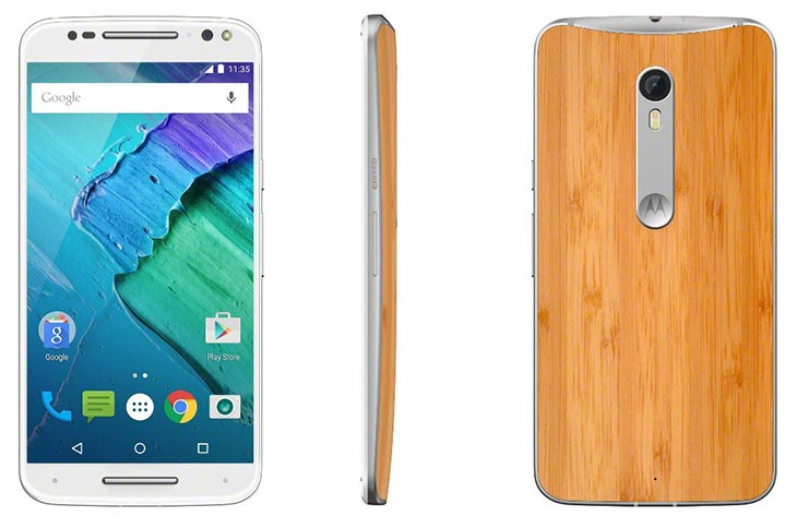 Moto-X-Style - upcoming smartphones in october 2015