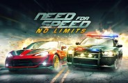 Need-for-Speed--No-Limits