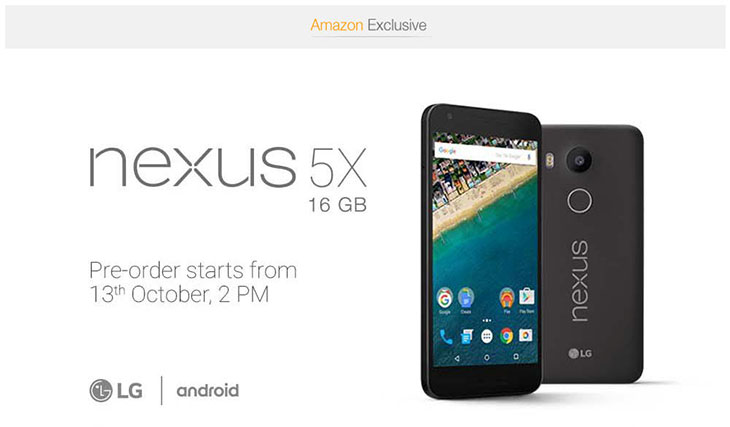 Nexus-5X-Amazon