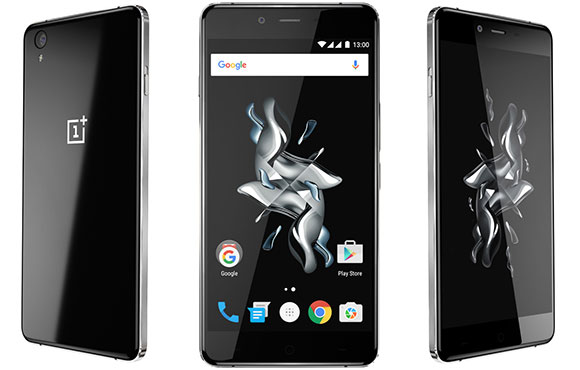 OnePlus-X_4 - Best Android Phones under 20000 Rs
