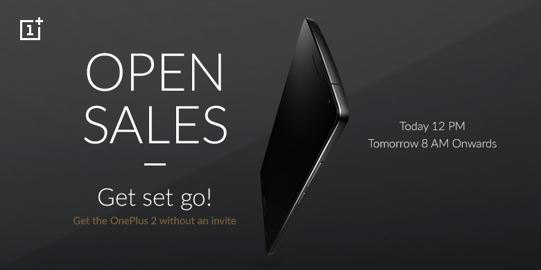 OnePlus_2_Open Sale_12-13_Oct