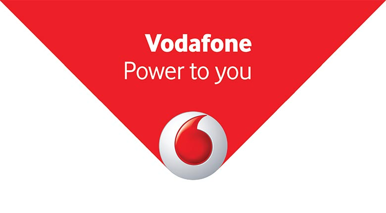 Vodafone India all set to launch 4G services in Mumbai by the end of 2015