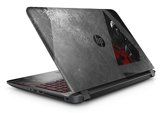 hp_star_wars_special_edition_laptop_1