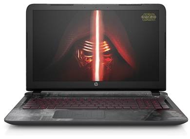 hp_star_wars_special_edition_laptop_2