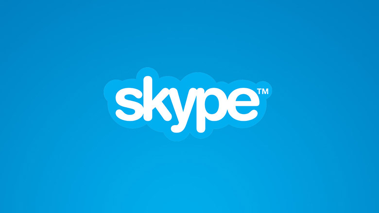 Skype now allows users to share a direct link and join anyone to ongoing calls