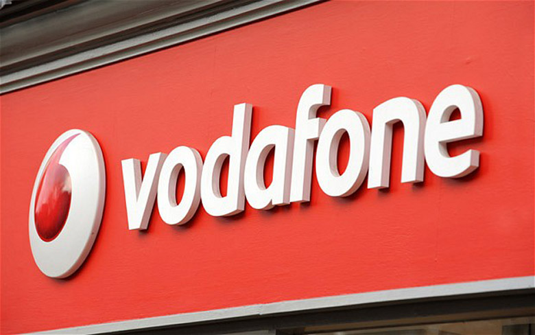 Vodafone to commence 4G services in Delhi-NCR by December