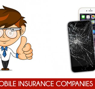 BEST-MOBILE-INSURANCE-COMPANIES-IN-INDIA---BEST-TECH-GURU