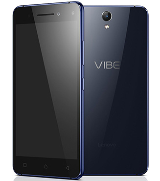 Lenovo-Vibe-S1 - Best Android Phones under 15000 Rs