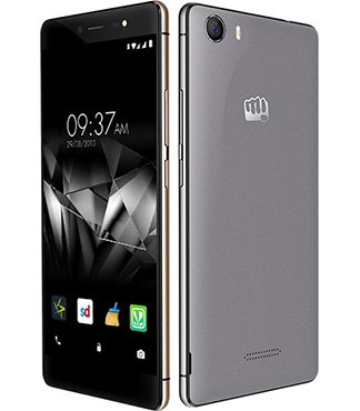 Micromax-Canvas-5 - Best Android Phones under 15000 Rs