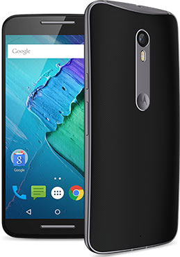 Moto-X-Style-Black-BTG - Best Phones under 30000 - Best Tech Guru