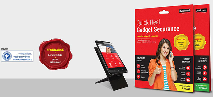 Quick-heal-gadget-secure