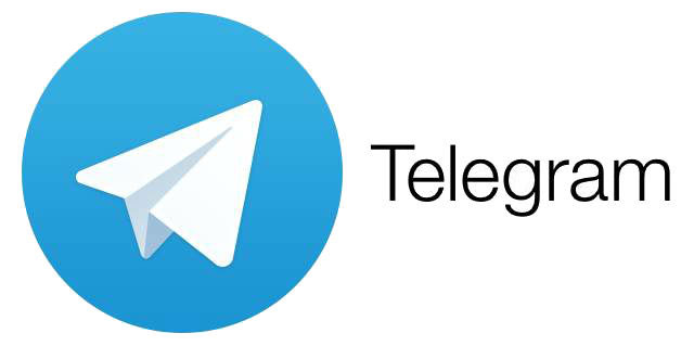 Telegram introduces Supergroups; lets you add 1,000 members in a group