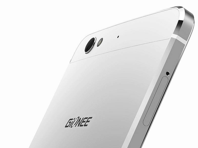 gionee_elife_s6_1